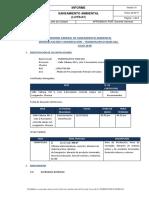 INFORME DE DESINSECTACIÓN Y DESINFECCION - 21 DE JULIO.docx