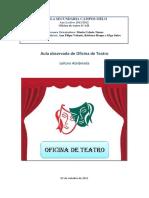 ANEXOS PORTUGUÊS.pdf
