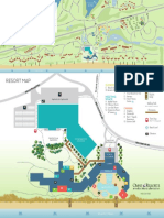 Aiprst Omni Amelia Island Resort Map
