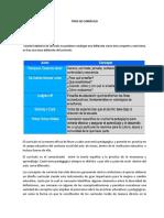 TIPOS DE CURRÍCULO.docx