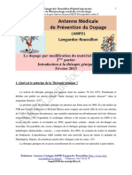 313183138-Introduction-Therapie-genique.pdf
