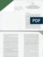 A apropriação industrial do processo de produção rural.pdf
