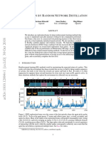EXPLORATION BY RANDOM NETWORK DISTILLATION.pdf