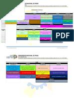 CRONOGRAMA PONENCIAS PARA IMPRIMIR (1).pdf