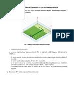 Guia Simulacion-Orientación PIFA