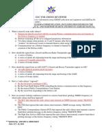 GOC-MARINA-REVIEWER-OCT-100001.pdf