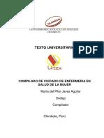 --Texto UTEX (1)