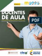 Revista Rubrica_DocentesAula_2017.pdf