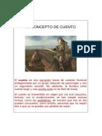 Revista Rubrica DocentesAula 2017