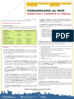 ComunicadoMayo2018.pdf