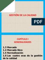 CAP 1  1_3 MERCADO