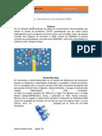 Identificacion Elementos Web