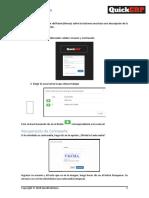 pos_guiarapida.pdf