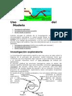 Investigación Exploratoria.doc