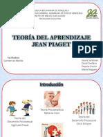 Presentación Piaget Vf