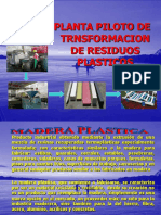 AMAZONAS MADERA PLASTICA2.pdf