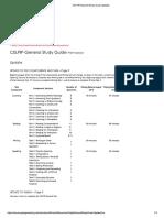 383985195-Celpip-Guide.pdf