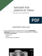 radiologia generalidades .pptx