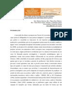 Texto A pesquisa como ação na Prática de Ensino Guérios et all.pdf