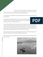 purepechas.pdf