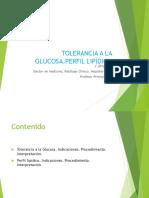 Tol.glucosaperfil Lpidico 2019
