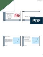 Metodo_de_la_Secante.pdf