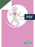 Recurso PICC Neonatal