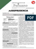 Tribunal-Fiscal-01580-10-2019-Legis.pe_ (1)