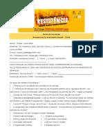 Ficha-de-inscrição-SEMANA-AS-2018.docx