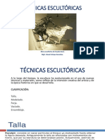TECNICAS_ESCULTORICAS.pdf