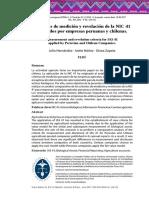 1204-2708-1-PB.pdf