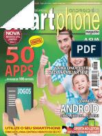 07_SMARTPHONE_id11709.pdf