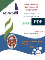 Unido Papers PDF