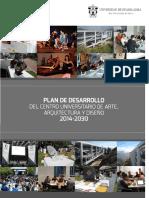 pdi_cuaad_ingles_2014-2030.pdf