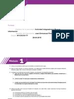 PérezMarin_JuanEmmanuel_M01S1AI1.docx.pdf