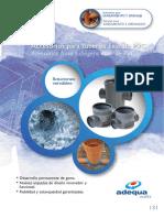 271769067-Accesorios-Tuberias-Lisas-Pvc.pdf