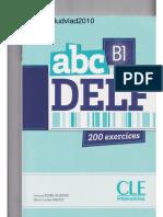 DELFB1