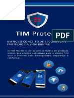 Tim Protect