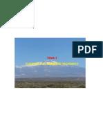 Tema 2-Análisis de Cuencas