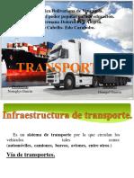 Transporte y Carga2