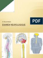 10.Examen Neurologique.pdf