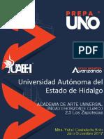 Los Zapotecas Castaneda-1