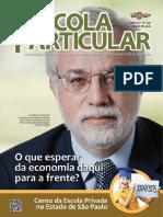 revista_220