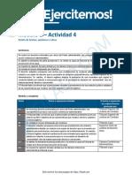 API 1 Procesal Público