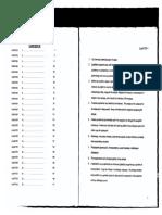 Solucionario de Química Analítica de Gary Cristian 6ta Ed