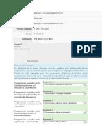 Examen Final Gerencia Financiera