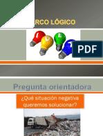 Marco Logico (25.03.2019).pptx