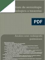LP.Notiuni de semiologie radiologica a toracelui   (97-2003)pptx.pptx