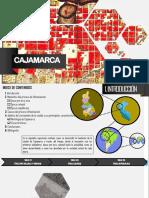 Cajamarcaaaa - Copia