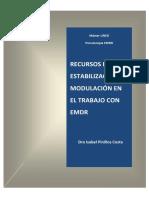 Recursos Estabilizacion EMDR
